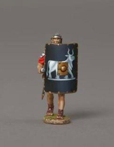 THOMAS GUNN ROM001D C - Roman Legionnaire (9th Legion)