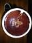 Pfaltzgraff-Brown-Drip-Glaze-Pottery-Pitcher thumbnail 8