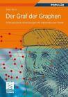 Der Graf der Graphen von Alain Hertz (2011, Taschenbuch)