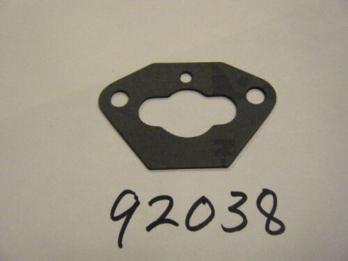 650 GASKET 92038 NEW MCCULLOCH 605 3.7 610