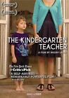 Kindergarten Teacher - DVD Region 1