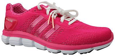 Adidas CC Ride W Climachil Damen Sneaker Laufschuhe D66823 Gr. 36 40,5 NEU | eBay