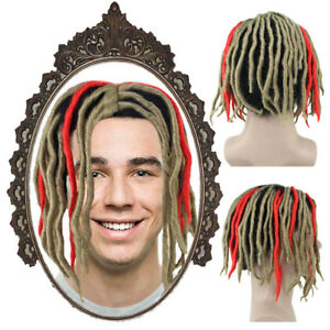 Blonde-Red-Dreadlock-Wig-for-Cosplay-Lil-Pump-Halloween-Party-Fancy-Dress-HM-989