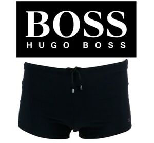 7434170c4d NEW HUGO BOSS MEN DESIGNER OYSTER SPEEDO SWIM SWIMMING BRIEF BOXER ...