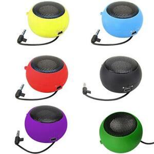 Waterproof-Wireless-Bluetooth-Speaker-Shower-Car-Suction-Handsfree-Mini-Cup-Best