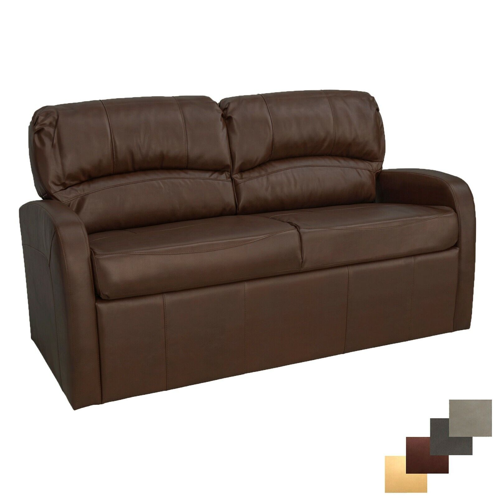 Jack Knife Rv Sleeper Sofa Couch