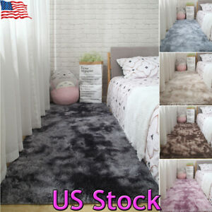 Soft-Fluffy-Rugs-Large-3cm-Shaggy-Area-Rug-Living-Rooms-Bedroom-Carpet-Floor-Mat