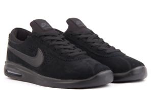 New New New Nike SB Air Max Bruin Vapor shoes 8b9667