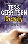 Gravity by Tess Gerritsen (Paperback, 2011)