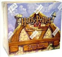 Harry Potter Card Game : Diagon Alley Booster Box