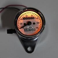 Odometer Speedometer Gauge Suzuki Intruder Volusia Vs Vl 800 1400 1500 Marauder