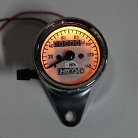 Odometer Speedometer Gauge Suzuki Intruder Volusia Vs Vl 800 1400 1500 Marauder