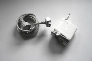 Original-Apple-Netzteil-60-W-AC-Adapter-MacBook-Pro-Air-MagSafe2-A1435-4w1