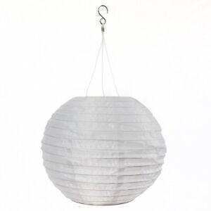 IKEA-SOLVINDEN-Lampion-Solarhaengeleuchte-LED-in-weiss-30cm