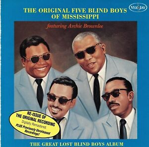 The-Original-FIVE-BLIND-BOYS-of-MISSISSIPPI-The-Great-Lost-Blind-Boys-Album