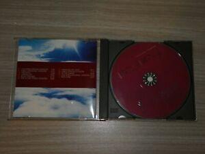 Robert-Miles-Dreamland-1996