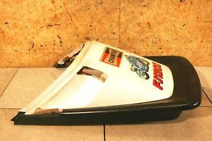 Yamaha-FJ1200-1TX-1XJ-1986-1987-Heckverkleidung-Buerzel