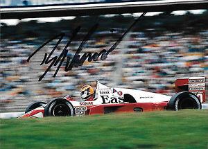 Bernd-Schneider-SIGNED-F1-Zakspeed-881-German-GP-Hockenheim-1988