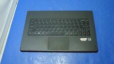 "Genuine Lenovo ThinkPad E570 15.6/"" Laptop Palmrest Touchpad AP11P000800 Grade B"