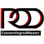 RodsMaster