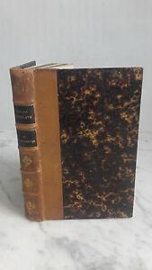 Edward Laboulaye - El Príncipe Poodle - 1868 - Librero Editor Carpintero