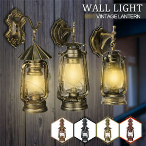 Wall Lamp Ceiling Light