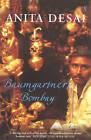 Baumgartner's Bombay by Anita Desai (Paperback, 2001)
