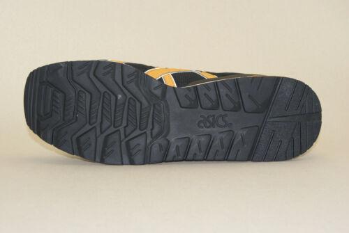 Gel Gt De Gimanasia Zapatillas Zapatos ii Asics Hombre Exterior Deporte Z1dOwgq