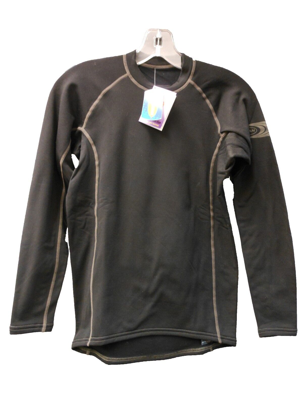 RONSTAN THERMAL TOP ( CL21)
