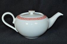 VILLEROY & BOCH Anmut Asia Tea Pot Teapot New