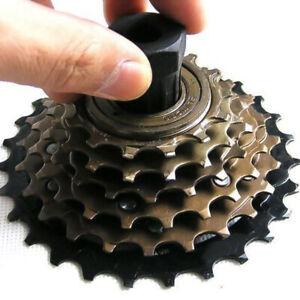 Removal-Lockring-Repair-Tools-Bicycle-Bike-Remover-Flywheel-Freewheel-Cassette