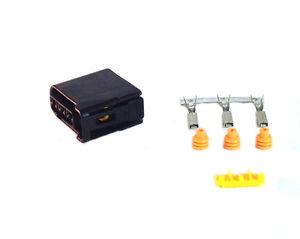 s l300 subaru impreza wrx sti ignition coil wire harness connector  at bayanpartner.co