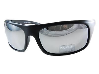UV48109MPL Taiwan Premium Mirror Polarized Sport  Sunglasses