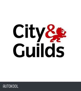 City-amp-Guilds-7543-Certificate-In-Mobile-Air-Conditioning