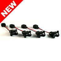 Honda Acura Injector Clip Adapters Rc Precision on sale