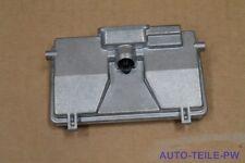 VW Golf 7 VII Spurhalteassistent Frontkamera 3Q0980654 F