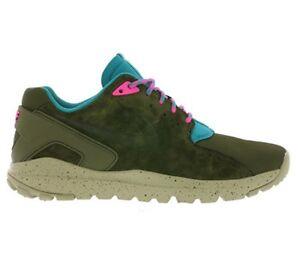 casual Dark Loden Ldn hombre Ultra Emrld drk para rdnt Nike Low Koth zapatos vwRaF4nqxU