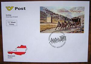 Ersttag-4-spaennige-Personpost-034-Hist-Postfahrzeuge-034-Mi-3422-Osterr-1W-BL-2018
