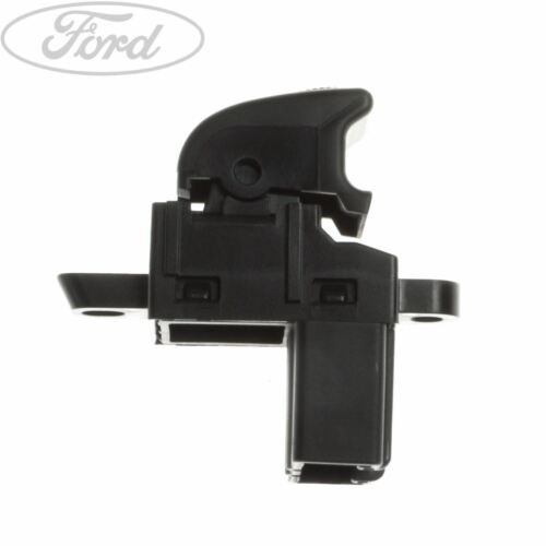 Genuine Ford Ranger Left N//S Passenger Electric Window Switch  06-2011 1452625