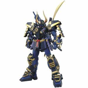 MG-1-100-Escala-Guerrero-Gundam-Mk-Ii-Bandai-Plastico-Modelo-Gunpla-de-Japon-F