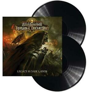 Blind-Guardian-Twilight-Orchestra-Legacy-Of-The-Dark-Lands-DLP-128888
