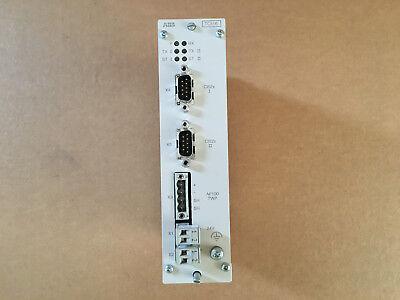 ABB Advant OCS TC516 Module 3bse012632r1 PR a
