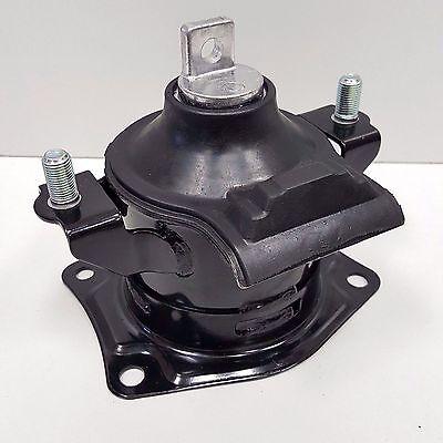 Engine Mount For 2003-2007 Honda Accord 3.0 2.4 L Hydraulic Auto Right A4517
