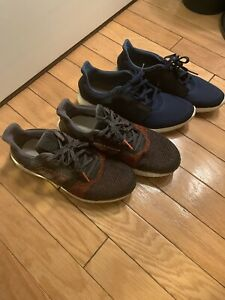 adidas-ultra-boost-St-And-Pureboost-Lot-Men-s-10-5