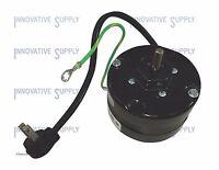 Nutone 23405ser - 23405 Ja2c028-1 Exhaust Fan Replacement Motor -