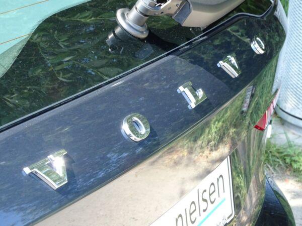 Volvo V90 2,0 T4 190 Inscription aut. - billede 5