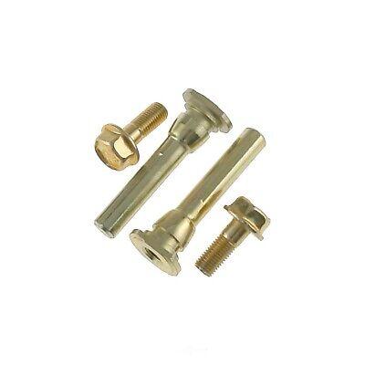 Carlson Quality Brake Parts 13433 Disc Brake Hardware Kit
