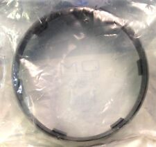 #0332393 #332393 NEW OMC OEM EVINRUDE JOHNSON CONVERGING RING