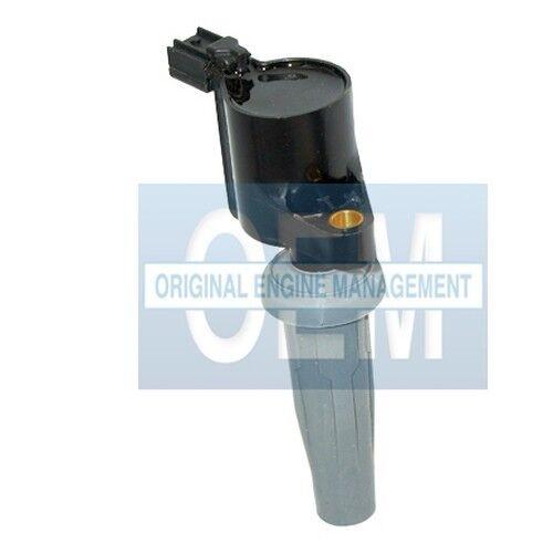 Genuine Hyundai 81905-33191-EH Lock Key and Cylinder Set