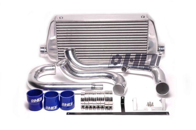 GENUINE HDI HYBRID GT2 SPEC INTERCOOLER KIT FOR Mitsubishi EVO7 EVO8 EVO9